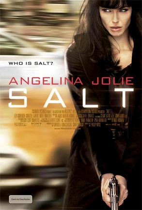 Sexy movies of angelina jolie